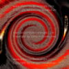 Feuerspirale - E1107_082_1- eb0009