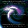 Federgeist-Aura- Soma - E1107_009 - eb0012
