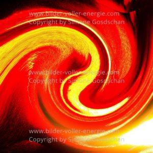 Feuersturm - E1107_127- eb0011