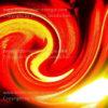 Feuersturm - E1107_127Q- eb0011