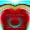 Herzschmerz geheilt- E1207_019 - eb0027