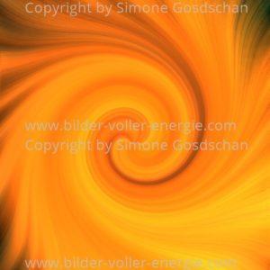 Hochschwingende Sonnenenergie