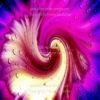 Energieschub - E1207_049Q1 - eb0075