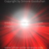 Ursprung allen Entstehens - E1207_170Q - eb0083