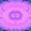 Seelenpartner - E0608_008Q - eb0085