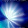 Strahlen wie ein Diamant eins - E1107_038Q - eb0088