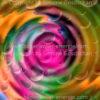 Unter der Oberfläche rot - E0509_044Q - eb0092