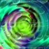 Unter der Oberfläche grün - E0509_045Q - eb0092