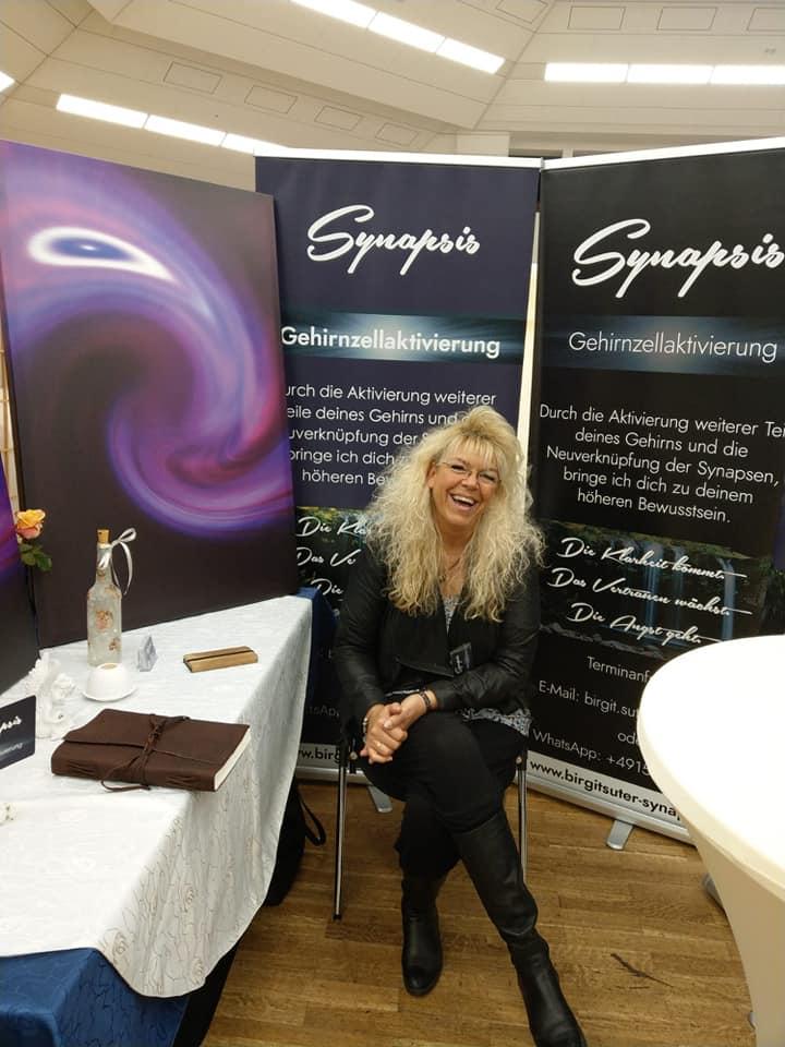 birgit-suter-synapsis-energiebild