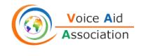voice-aid-logo