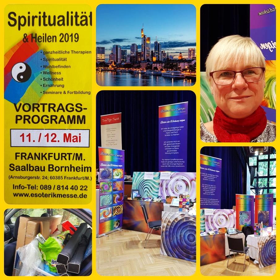esoterikmesse-frankfurt-energiebilder-spiritualitaet-kraftbild