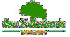 Logo_Eva_Falkenstein-ich-will-leben